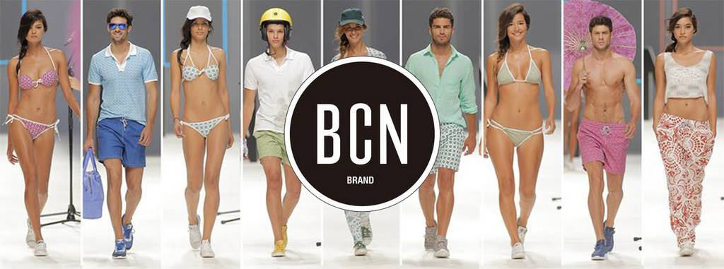 slider-bcnbrand-new01