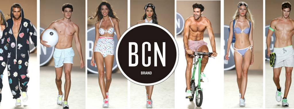 slider-bcnbrand-new03